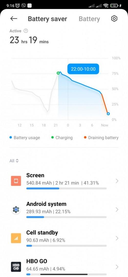 Screenshot_2021-08-12-09-16-45-230_com.miui.securitycenter.jpg
